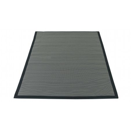 Tapis de protection pour barbecue