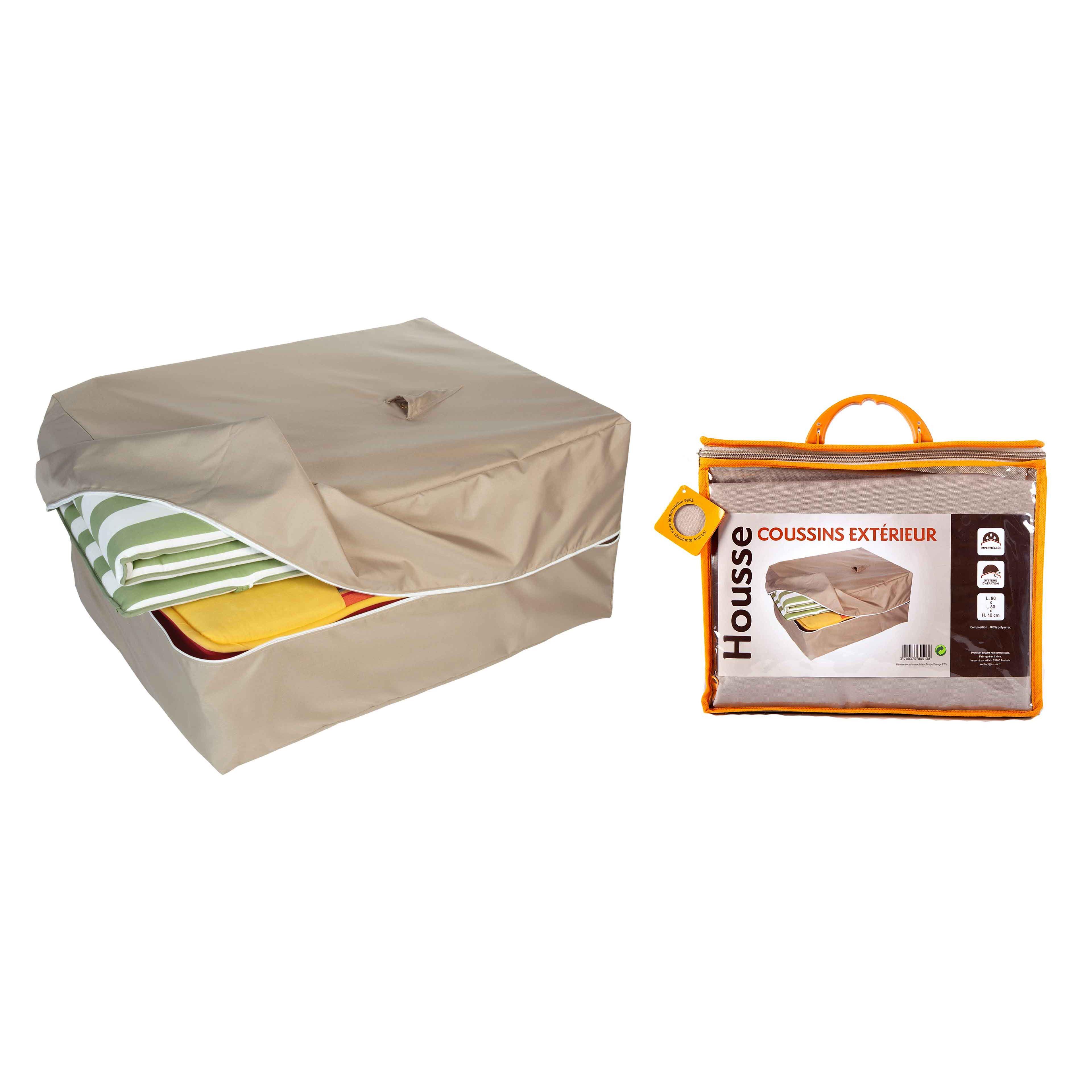 81b51732fd592 Housse de protection pour coussins d extérieur