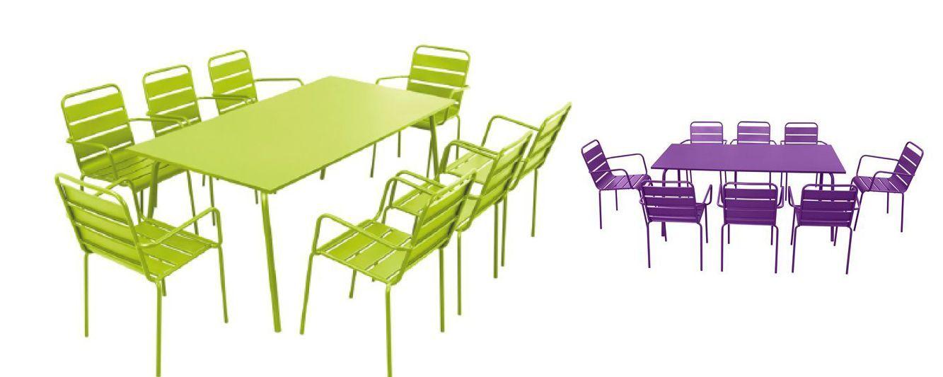 Table Chaise Jardin Chaise Jardin Gifi Unique Chaise Jardin Gifi