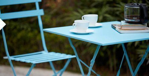 table palavas Oviala
