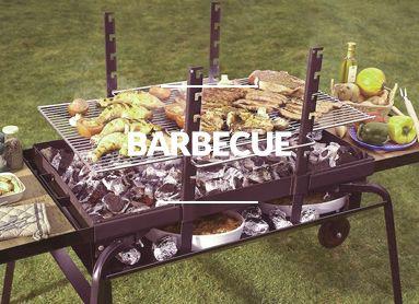 Barbecue pas cher