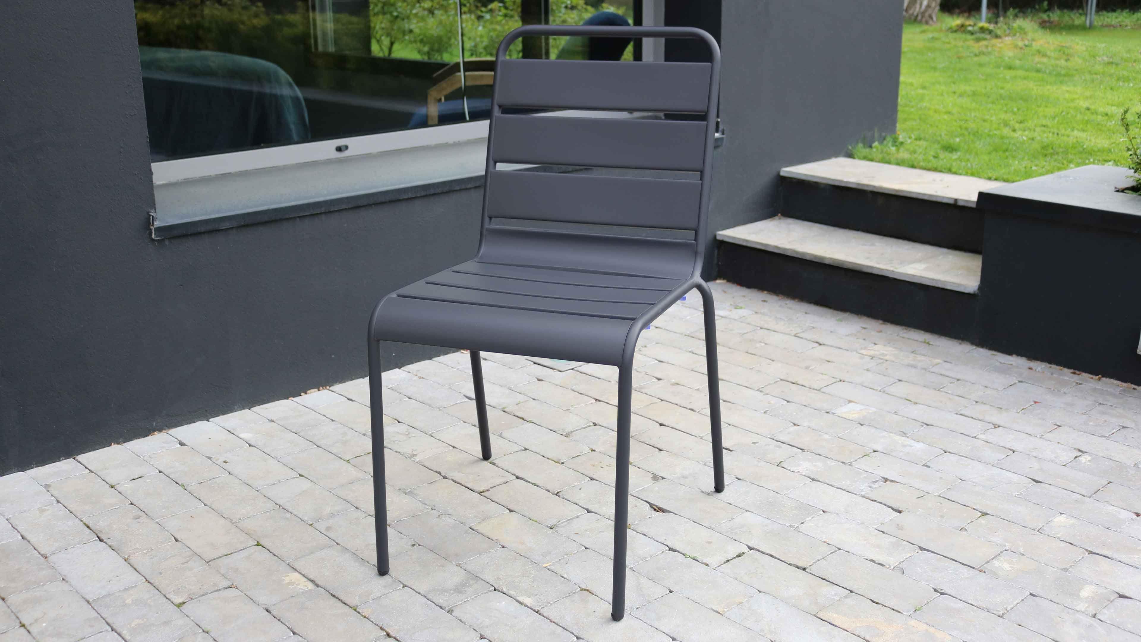 Mobilier de jardin : nos idées pour une terrasse de style ...