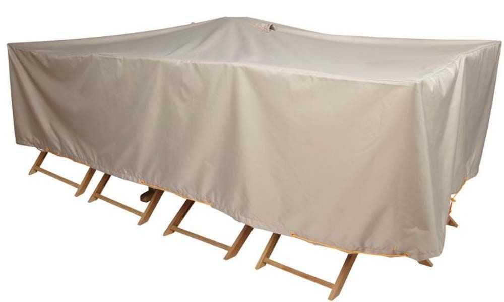 housse mobilier de jardin choisir le bon produit oviala