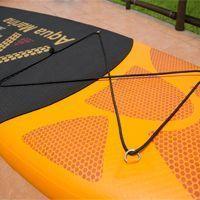 paddle fusion rangement